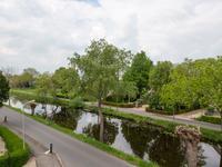 Graafdijk-West 3 -4 in Molenaarsgraaf 2973 XD