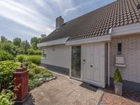 Hoofdland 50 A in Mijnsheerenland 3271 VC