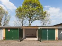 Tolsteegplantsoen 26 D in Utrecht 3523 AH