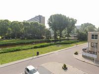 Bloemgracht 144 in Zaandam 1502 WD