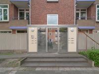 Multatulistraat 163 in Groningen 9721 NJ