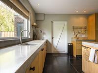 Klinkstraat 1 in Oudenbosch 4731 DL