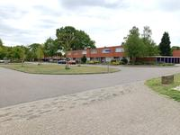 Landschaplaan 155 in Emmen 7824 BG
