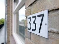 Karel De Grotelaan 337 in Deventer 7415 LX