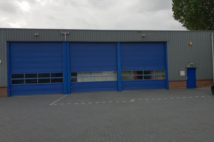 Krekenburg 40 A in Montfoort 3417 MH