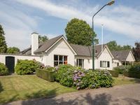 Hertog Janstraat 12 -.. in Hilvarenbeek 5081 BR