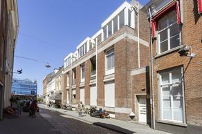 Kruisstraat 11 A in 'S-Hertogenbosch 5211 DT