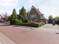 Zwarteweg 72 in Zwolle 8017 AZ