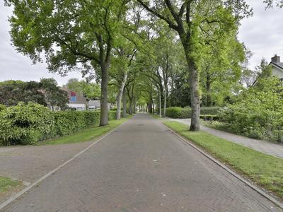 Zuider Esweg 15 in Zuidwolde 7921 JC
