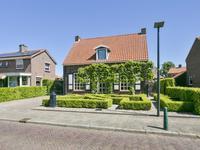 Kerkstraat 10 in Harreveld 7135 JK
