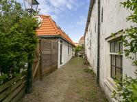 Vissersstraat 6 in Spaarndam Gem. Haarlem 2063 KD