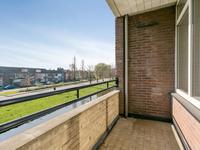 Oltmansstraat 67 in Papendrecht 3351 EG