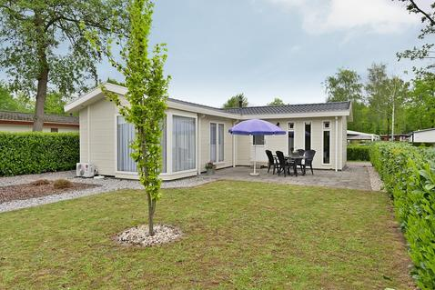 Hommelweg 2 322 in Susteren 6114 RT