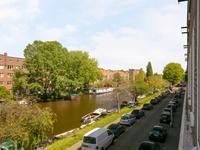 Amstelkade 25 B in Amsterdam 1078 AD