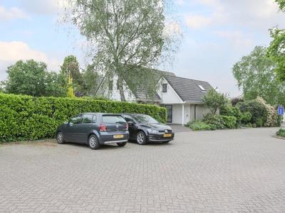 Kievithof 6 in Lekkerkerk 2941 PA