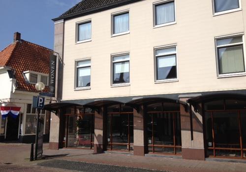 Langestraat 20 in Delden 7491 AE