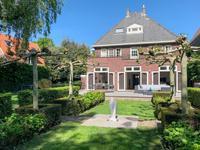 Turfpoortstraat 55 in Naarden 1411 EE