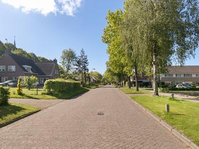 Kloosterlaan 11 in Burgum 9251 MD