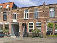 Prins Hendrikstraat 109 in Breda 4835 PM