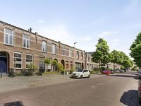 Prins Hendrikstraat 109 in Breda 4835 PM