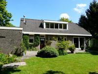 Uilevlucht 2 in Heerenveen 8446 KN
