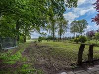 Bomenweg 11 D in Emmeloord 8305 AV