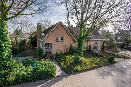 Bolakker 1 . in Hilvarenbeek 5081 EH