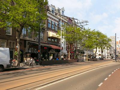 Nieuwe Binnenweg 26 D in Rotterdam 3015 BA