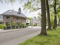Soerenseweg 1 in Apeldoorn 7314 CA