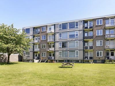 Twickelstraat 39 in Wassenaar 2241 XE