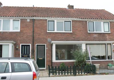Vermeerstraat 63 in Deventer 7412 GG