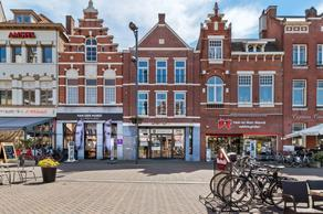 Markt 13 in Roosendaal 4701 PA
