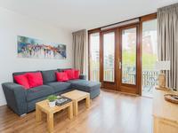 Statenlaan 559 in 'S-Hertogenbosch 5223 LH