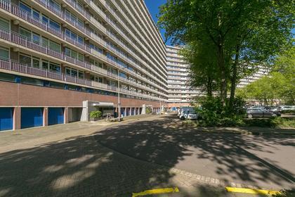 Valeriusrondeel 139 in Capelle Aan Den IJssel 2902 CD