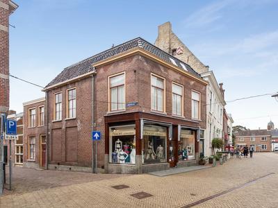 Dijkstraat 5 in Franeker 8801 LR