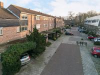 Grootmede 74 in Middelburg 4337 AE