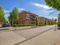 Lobeliastraat 90 in Barneveld 3772 JV