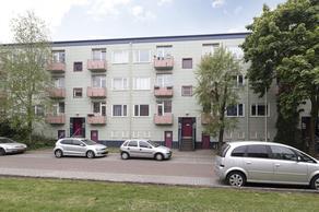 Rozemarijnstraat 41 . in Nijmegen 6543 TD
