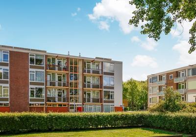 Valkhof 217 in Amsterdam 1082 VH