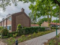 Christiaan Huygenslaan 82 in Soesterberg 3769 XZ