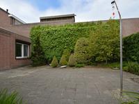 Blasiusstraat 19 in Deurne 5754 AS