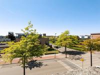 Sprookjesbosch 104 in Eindhoven 5629 JX