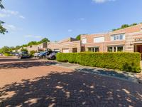 Beukenstuklaan 17 in Veenendaal 3903 DN