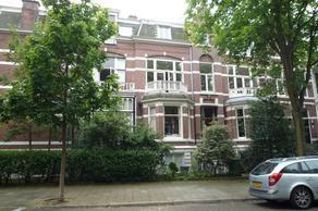 Leuvensestraat 35 A in 'S-Gravenhage 2587 GB