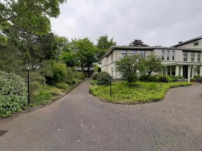 Burgemeester Fonteinlaan 14 in Huizen 1272 DK