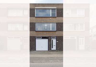 Mauritsstraat 2 A in Tegelen 5931 KL