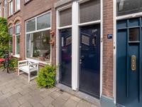 Johannes De Bekastraat 59 Bis in Utrecht 3514 VL