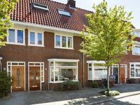 Gijsbrecht Van Walenborchstraat 17 in Utrecht 3515 BR