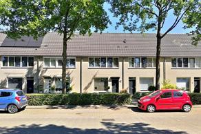 Lombardijenlaan 145 in Tilburg 5045 WL