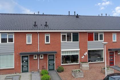 Jan Luykenstraat 6 in Nijverdal 7442 WK